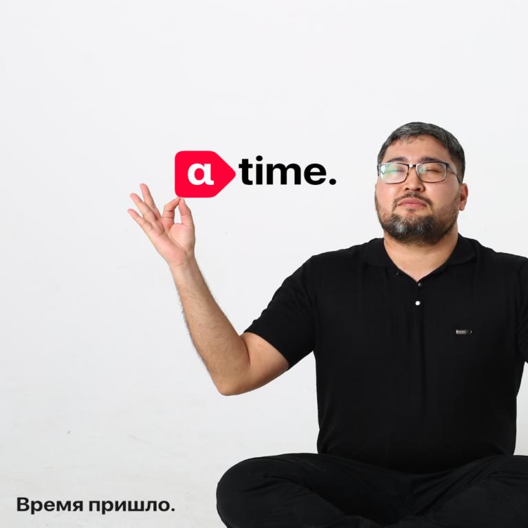 a-time-social