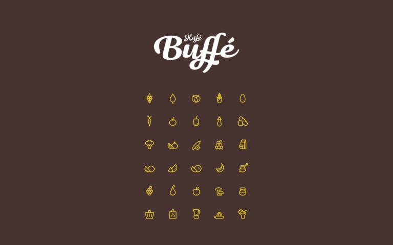 buffe_3