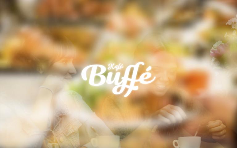 buffe_7